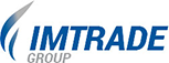 imtrade group